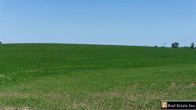 PARCEL 5 SAUNDERS COUNTY ROAD, Ceresco, NE 68017 - Photo 1