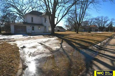 605 W EAGLE ST, Arlington, NE 68002 - Photo 1