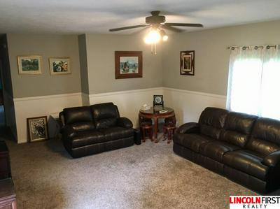 409 CHAPIN AVE, Waco, NE 68460 - Photo 2
