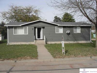 116 W JEFFERSON ST, Brainard, NE 68626 - Photo 1