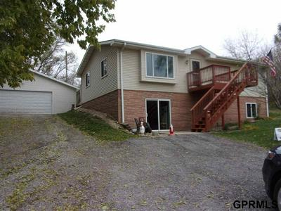1815 P ST, Tekamah, NE 68061 - Photo 1