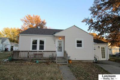 2211 L ST, Auburn, NE 68305 - Photo 1
