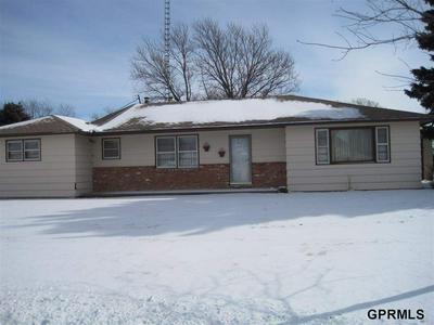 560 S 4TH ST, Lyons, NE 68038 - Photo 1