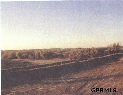 5 OHANA RIDGE, Glenwood, IA 51534 - Photo 1