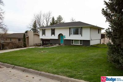 210 S 21ST ST, Tekamah, NE 68061 - Photo 2