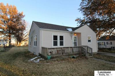 2211 L ST, Auburn, NE 68305 - Photo 2