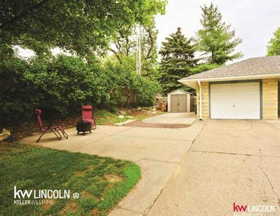 3330 S 33RD ST, Lincoln, NE 68506 - Photo 2