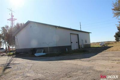 31848 ROAD W, Sutton, NE 68979 - Photo 2