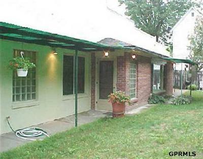 107 W ELK ST, Hooper, NE 68031 - Photo 1