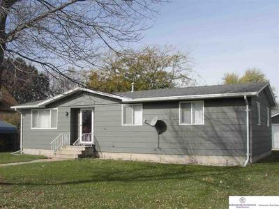 116 W JEFFERSON ST, Brainard, NE 68626 - Photo 2