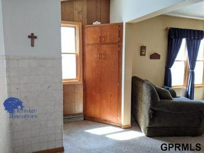 405 STRICKLER ST, Waco, NE 68460 - Photo 2