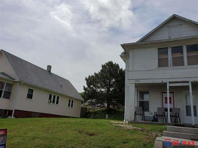 809 PIERCE ST, Omaha, NE 68108 - Photo 2