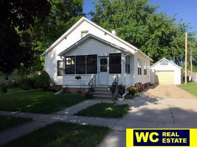 330 N 2ND ST, Arlington, NE 68002 - Photo 1