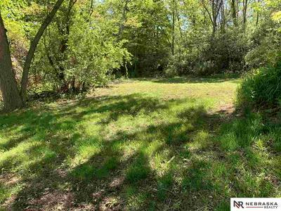 PLATTSMOUTH ON THE GREEN LOT 10, Plattsmouth, NE 68048 - Photo 2