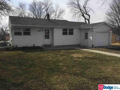 1100 CASS ST, Sidney, IA 51652 - Photo 1