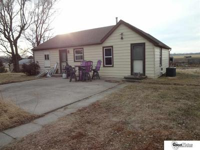 419 BUTLER ST, Beemer, NE 68716 - Photo 1