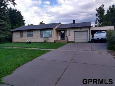 1618 L ST, Tekamah, NE 68061 - Photo 1