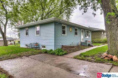 2217 AVENUE C, Plattsmouth, NE 68048 - Photo 2