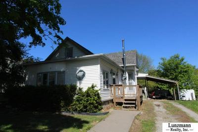 1907 M ST, Auburn, NE 68305 - Photo 2