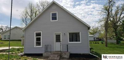 485 CEDAR ST, Springfield, NE 68059 - Photo 1