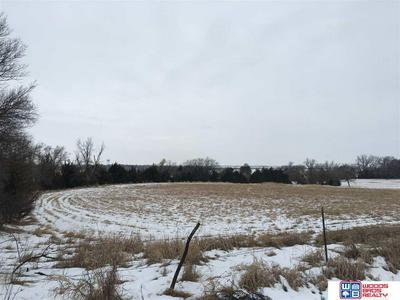 SOUTH 74TH ST & MARTELL ROAD, Hickman, NE 68372 - Photo 1