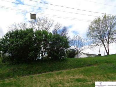 108 4TH AVE, Plattsmouth, NE 68048 - Photo 1