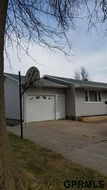 414 10TH ST, Scribner, NE 68057 - Photo 2