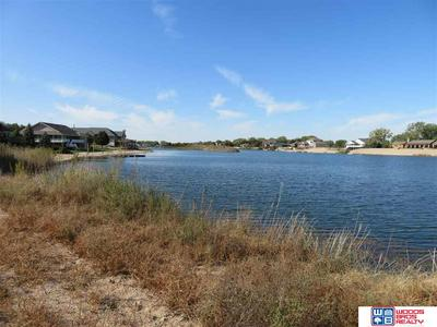 LOT 31 HERON POINT LAKE SUBDIVISION, Clarks, NE 68628 - Photo 1