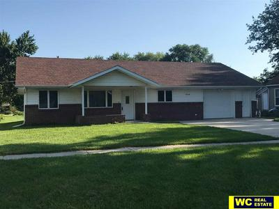 1116 L ST, Tekamah, NE 68061 - Photo 2