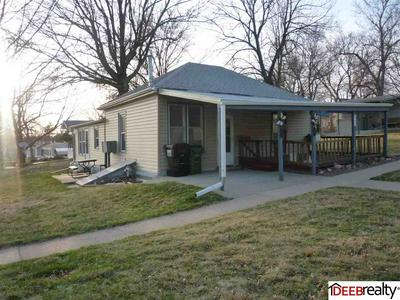 280 S 3RD ST, Springfield, NE 68059 - Photo 1