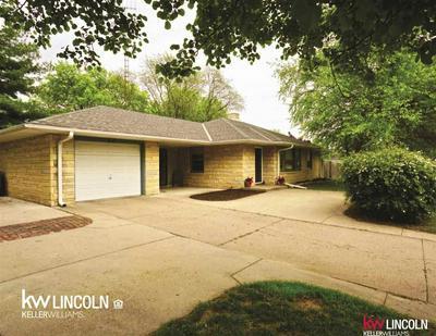 3330 S 33RD ST, Lincoln, NE 68506 - Photo 1