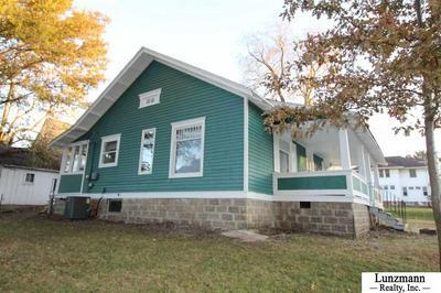 1621 COURTHOUSE AVE, Auburn, NE 68305 - Photo 1