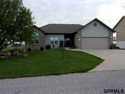 114 LAKE VIEW DR, Tekamah, NE 68061 - Photo 2
