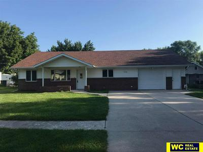 1116 L ST, Tekamah, NE 68061 - Photo 1