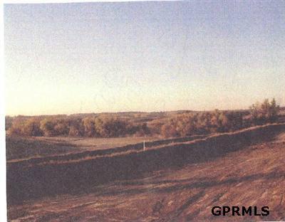1 OHANA RIDGE, Glenwood, IA 51534 - Photo 1