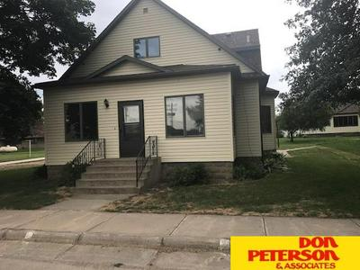 404 W 2ND ST, Snyder, NE 68664 - Photo 1