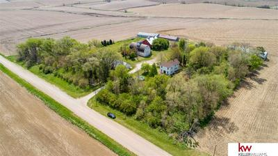 2525 COUNTY ROAD C COUNTY ROAD, Tekamah, NE 68061 - Photo 2