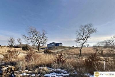 LOT E JACKSON STONE LANE, Palmyra, NE 68418 - Photo 1