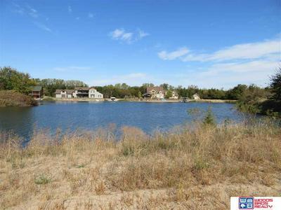 LOT 31 HERON POINT LAKE SUBDIVISION, Clarks, NE 68628 - Photo 2