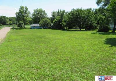 518 E 3RD ST, Stromsburg, NE 68666 - Photo 1