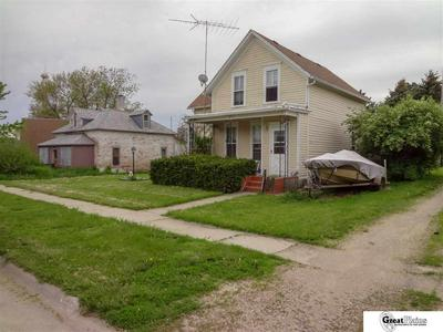 231 CANFIELD ST, Beemer, NE 68716 - Photo 2