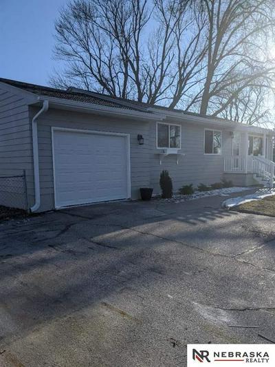 109 E HARRIER ST, Valley, NE 68064 - Photo 2