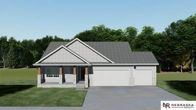 340 N 10TH AVE, Springfield, NE 68059 - Photo 1