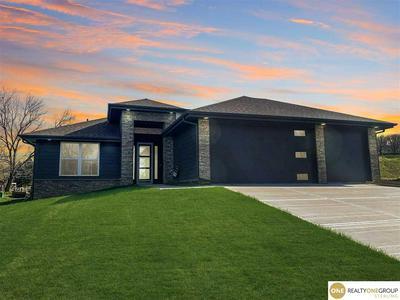 1379 WILBUR ST, Blair, NE 68008 - Photo 1