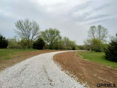 8297 COUNTY ROAD P37 COUNTY ROAD, Blair, NE 68008 - Photo 2