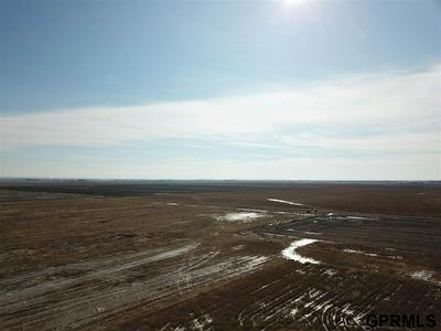 0 M COUNTY ROAD, Tekamah, NE 68061 - Photo 1