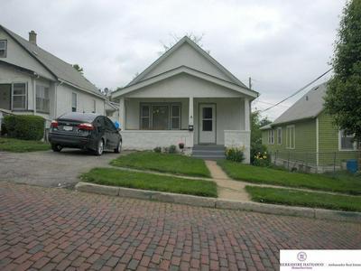 2714 SHIRLEY ST, Omaha, NE 68105 - Photo 1