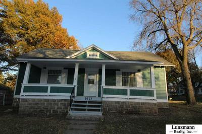 1621 COURTHOUSE AVE, Auburn, NE 68305 - Photo 2