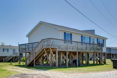 40184 SCARBOROUGH RD, Avon, NC 27915 - Photo 1