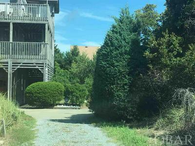 39291 ANGELFISH RD, Avon, NC 27915 - Photo 2